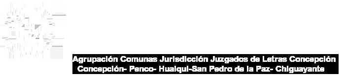 Notaría Concepción -Notaría García - Trámites Online - Seguimiento de Escrituras-Concepción